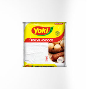YOKI CASSAVA SWEET STARCH