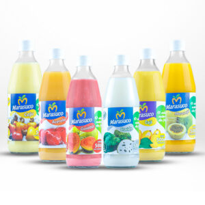 MARASUCO CONCENTRATED JUICES